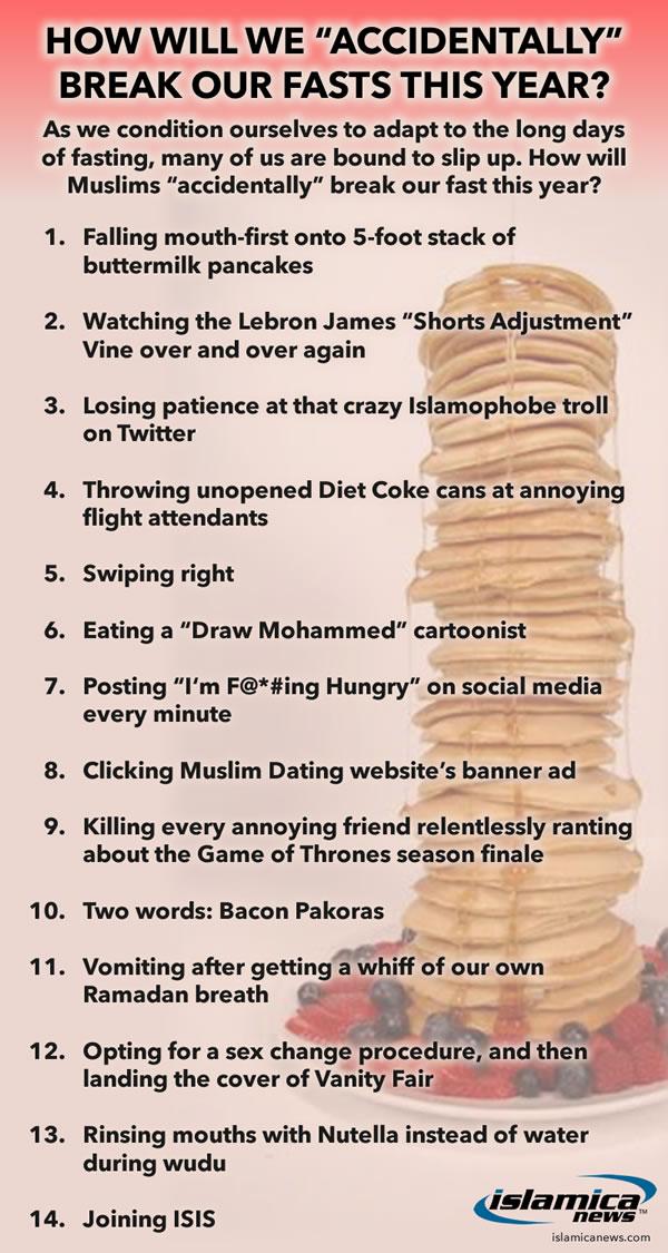 Islamica