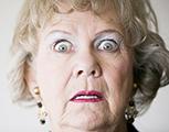 Marge Islamophobe